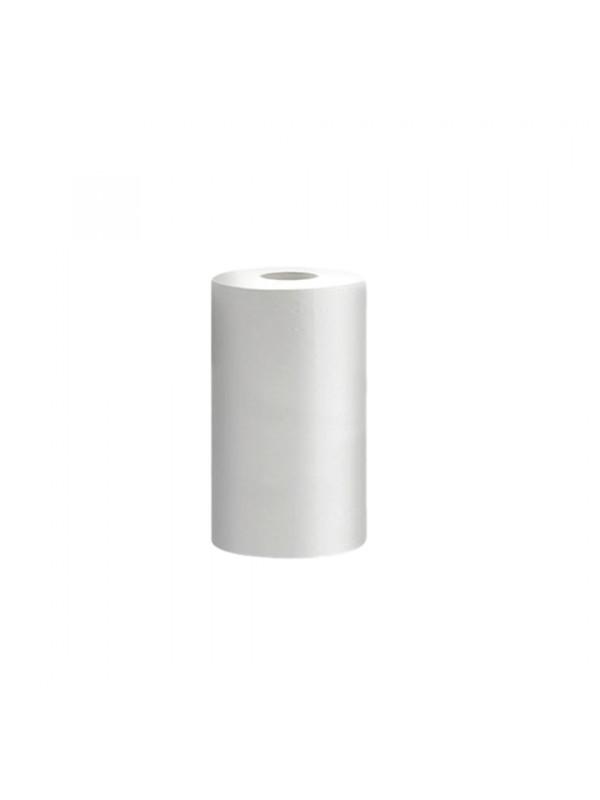 Rouleau Papier Protection Blanc 50X38Cm ICTL505001 RCos