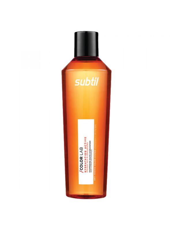 Shampoing Haute Hydratation 300ml SCO87925 RCos