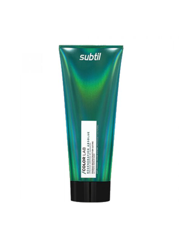 Masque Reconsruction Ultime 200ml SCO88338 RCos