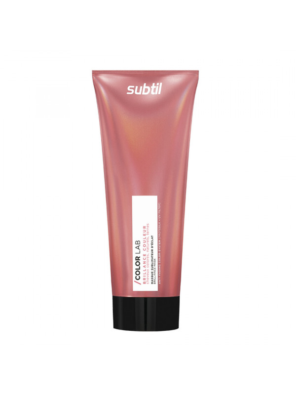 Masque Brillance 200ml SB10109A32001 RCos