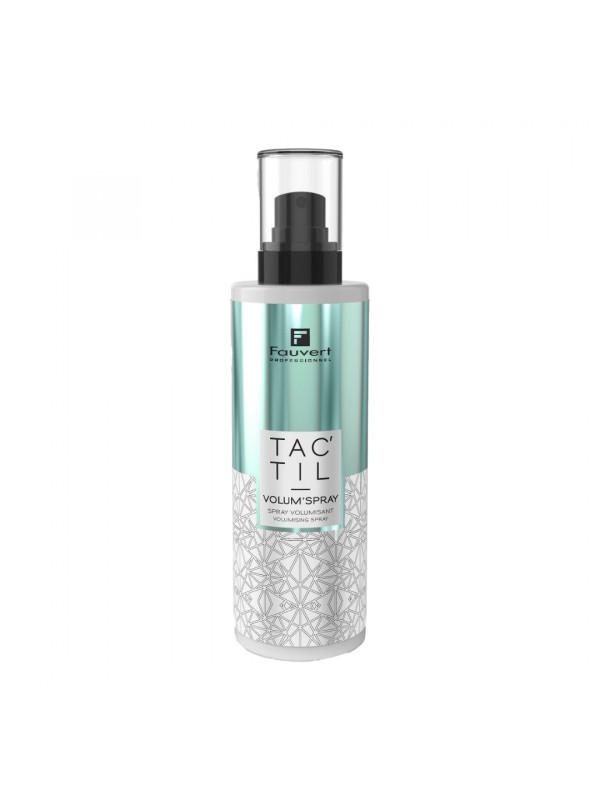 Volum'Spray - Spray Volumisant Et Texturisant 200ml F8317200 RCos