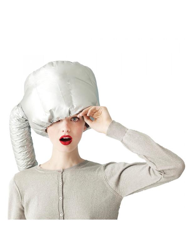 Bonnet Sechoir Alu 5011932 RCos