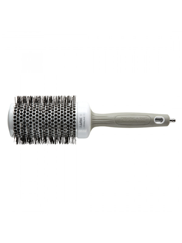 Brosses Ceramic Ion Thermal Brush 45mm OGBCI45 RCos